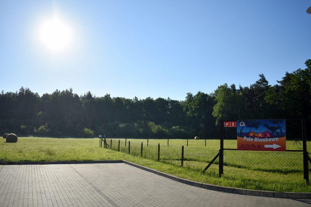 pole-namiotowe-Krasiejow