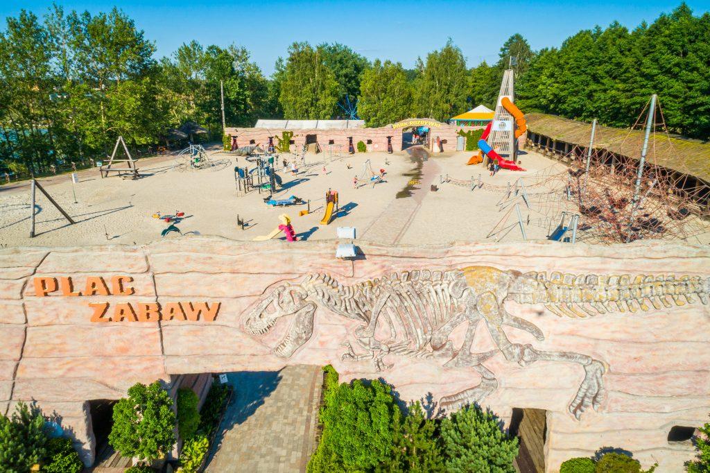 plac-zabaw-Krasiejow